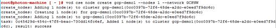 add nodes 2