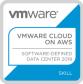 VMware AWS