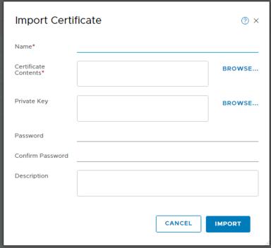 import1